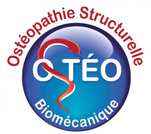 Ostéopathie structurelle biomécanique